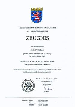 seriöse partnervermittlung Lüdenscheid